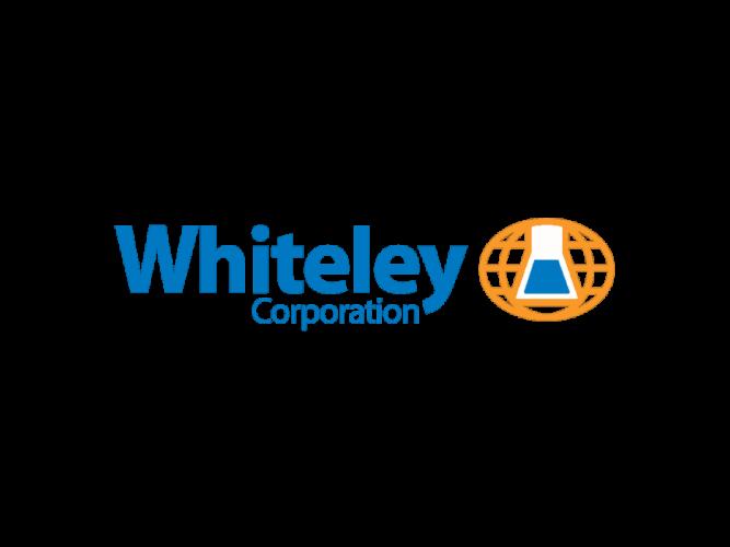 Whiteley-Corporation
