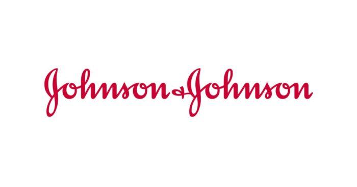 johanson_and_johanson